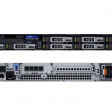 dell_poweredge_r330_6_x_4