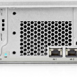hp_proliant_dl80_gen9_back_ecwj_47