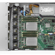 hp_proliant_dl80_gen9_inside_view_s9ok_8h