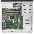 hpe_proliant_ml10_gen9_inside_un0g_uq